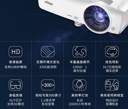 引领办公新风潮 X655F成中小企业福音
