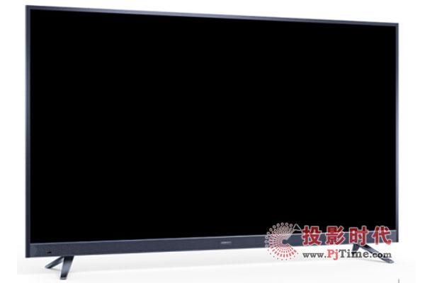 康佳LED49X7电视