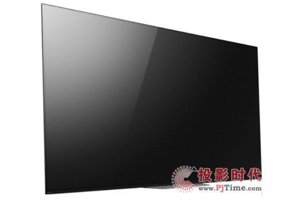 索尼OLED电视KD-65A8F