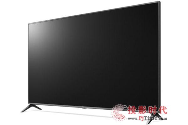 LG 86UK6500PCB电视