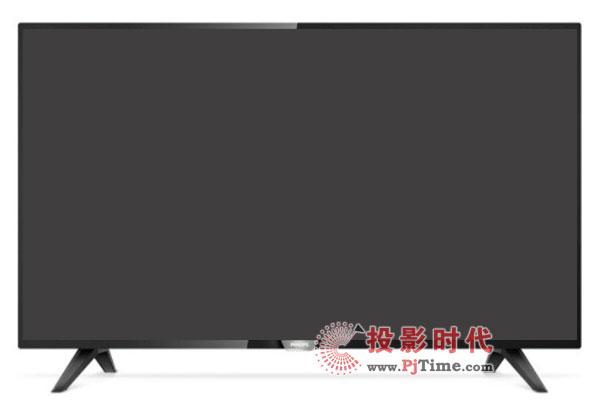 飞利浦32PHF5292电视