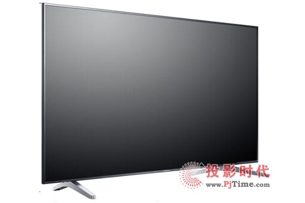 ...千出头 65寸海信LED60EC500U电视推荐 -PjTime.COM 海信