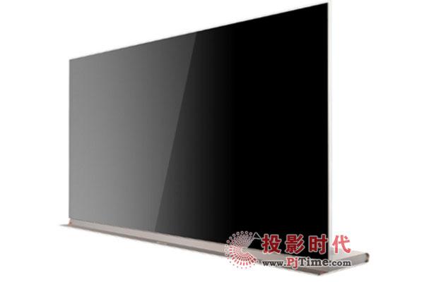 创维OLED电视65W8