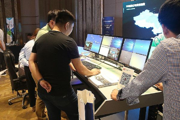 超高清崛起,信号处理产业进入新阶段