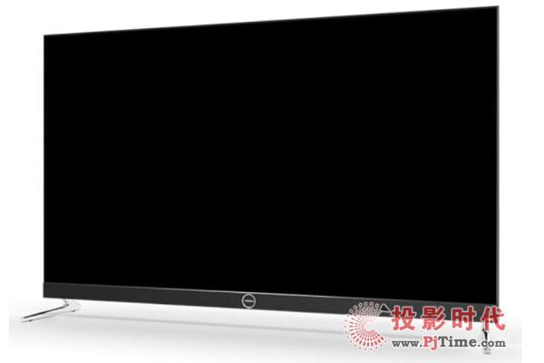 康佳LED65X8S电视