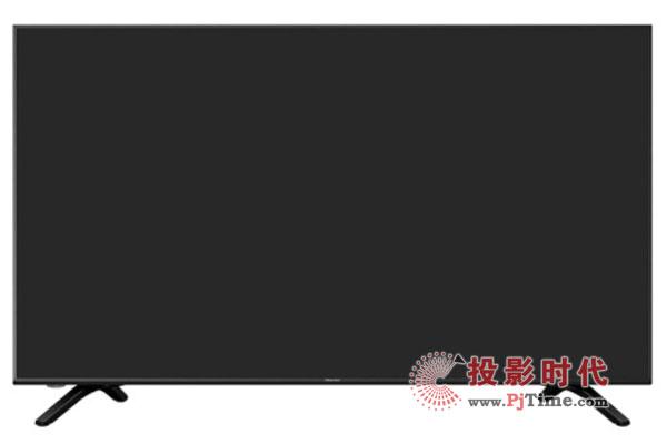 海信HZ39E30D电视