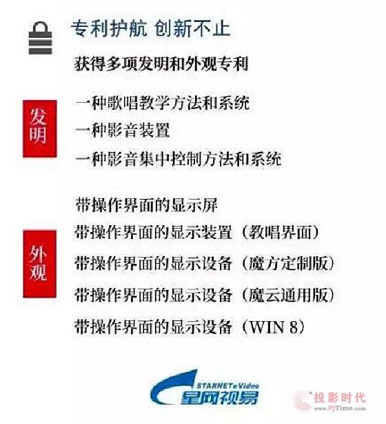 牵手中国质量认证中心,共建行业标准!