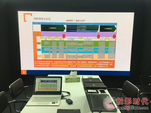 远程议政成常态,会议平板创新模式