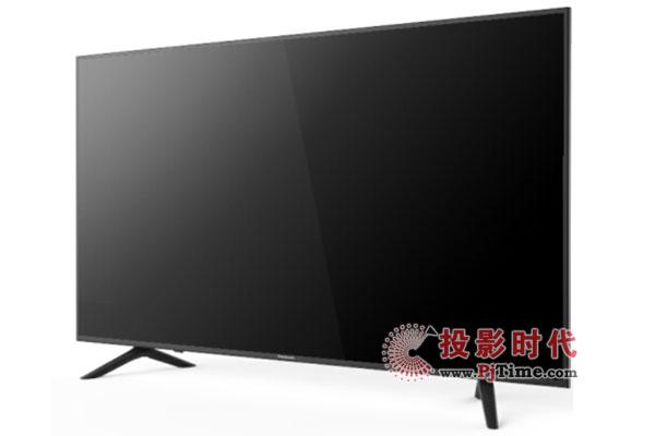松下TH-50FX520C电视