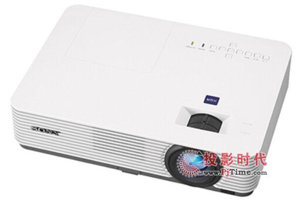 索尼投影机VPL-DX221