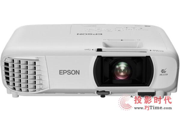 爱普生CH-TW650投影机