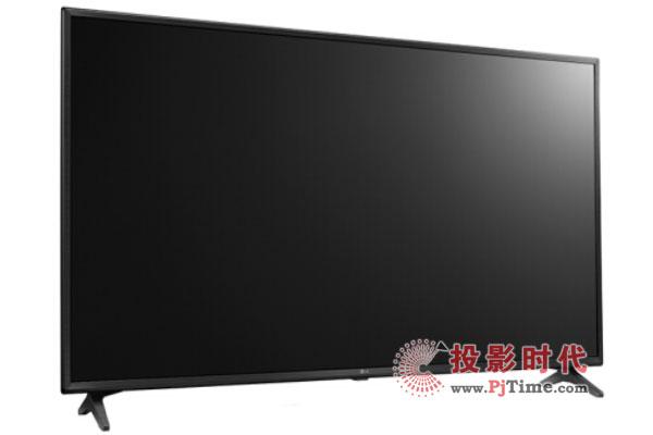 LG 75UK6200PCB电视