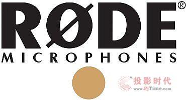 RODE 发布全世界最小的无线麦克风系统