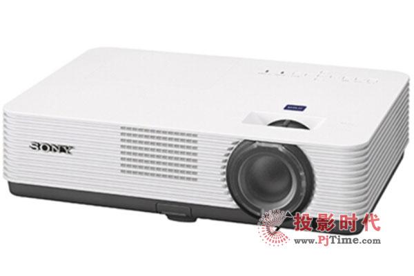 索尼VPL-DX241投影机