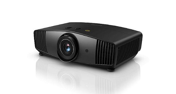 明基发布新款4K投影机Cine Prime HT5550