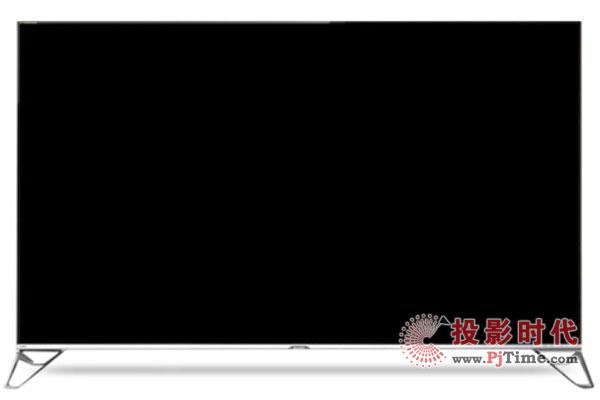 夏普LCD-70XU30A电视