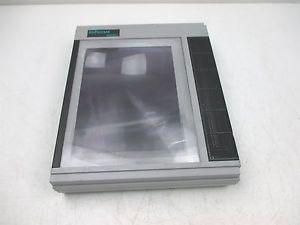 富可视的PanelBook 450 LCD面板