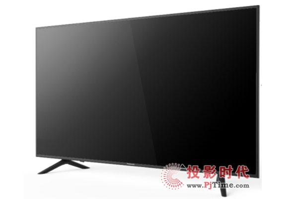 松下新一代FX520系列辉耀HDR电视