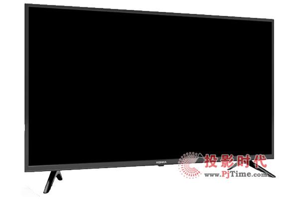 康佳LED32E330C电视
