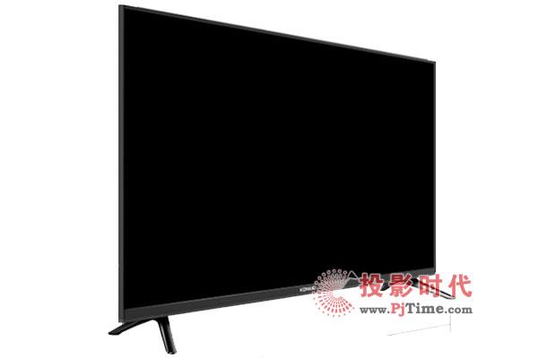 康佳D43A电视