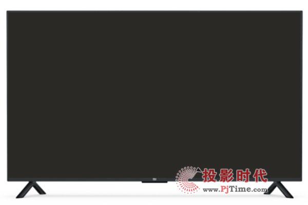 小米电视4A标准版L65M5-AZ