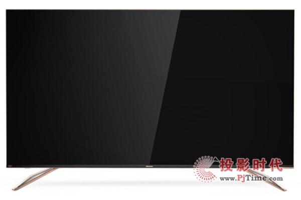海信H55E75A电视