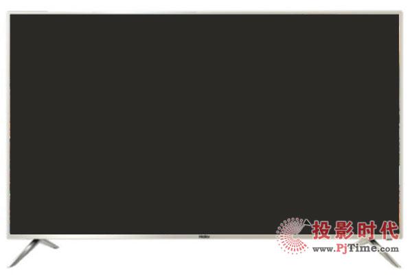 海尔55寸模卡电视U55H3