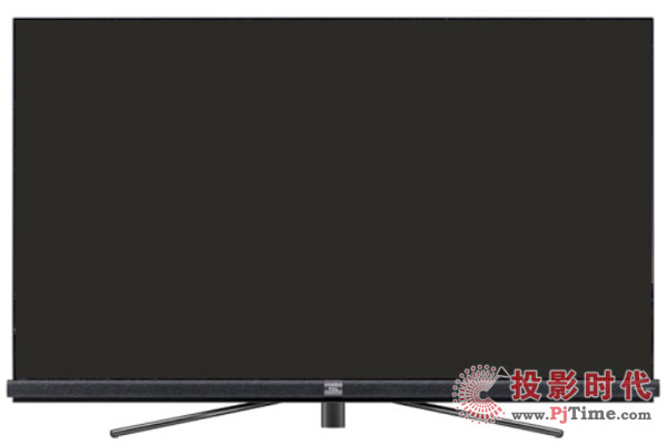 TCL 55Q2电视