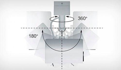 打造光影新视界 爱普生携创意投影方案亮相C-Star