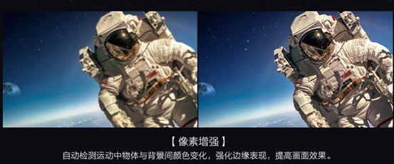 漫威宇宙1.0怀旧观影必备明基4K投影机W1700M