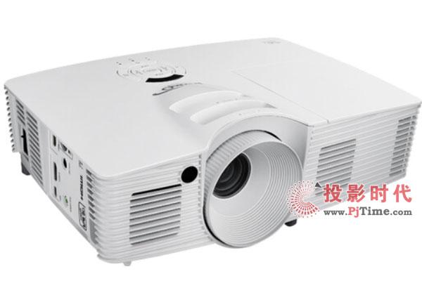 奥图码HD260S家用投影机