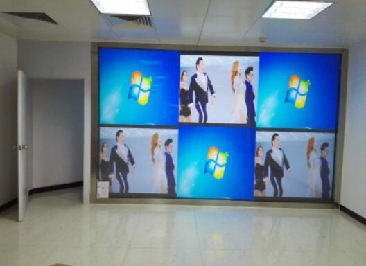 AV与IT融合助力体验升级 ATEN宏正数字多媒体展示系统在酒店业中的应用
