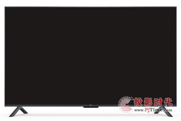 小米电视4S L65M5-AD