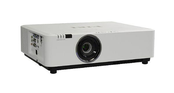 爱其发布新款LED投影机EK-355U