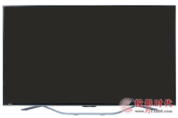 夏普LCD-70SU861A液晶电视