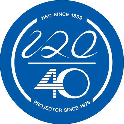 百年NEC横跨3个世纪 创新激情成就卓越企业-视听圈