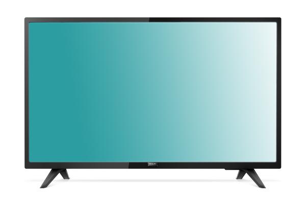 飞利浦向EMEA推MediaSuite Pro电视
