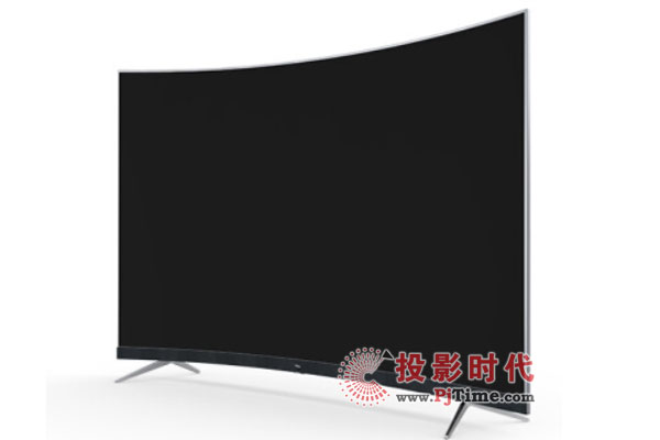 TCL 55T3电视