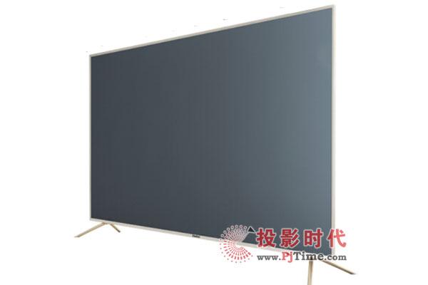 海尔LS55A51液晶电视