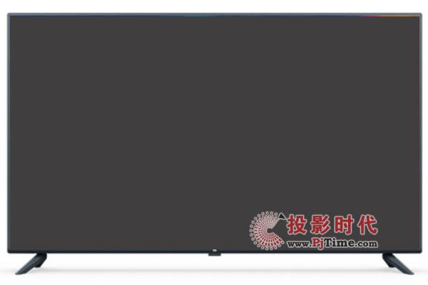 小米电视4A L58M5-4A