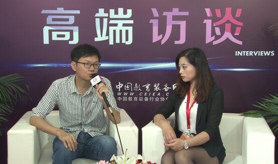 """库帕王勋,拉动投影机经济增长的""""三驾马车"""""""