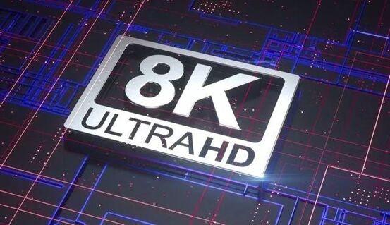 """《8K8看甄选白皮书》:TCL用8招教你辨别""""真伪""""8K电视!"""