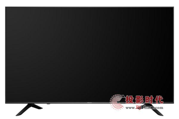 海信H65E3A电视