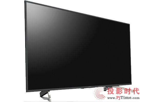 索尼KD-65X7500F液晶电视