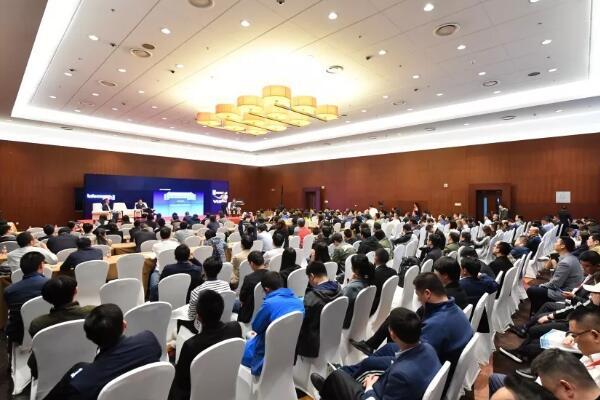北京InfoComm China 2019 高峰会议 【行业论坛】系列 精彩议程推荐!