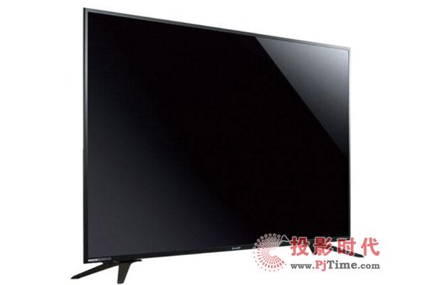 夏普LCD-60SU575A液晶电视