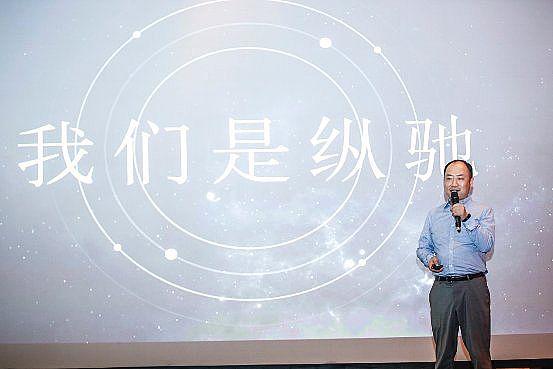 高端品质,触手可及—巴可专业影像全系列上海推广会