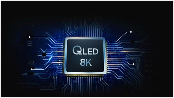 TCL电子(01070.HK)成为8K产业标准制定者实力领跑8K高清未来