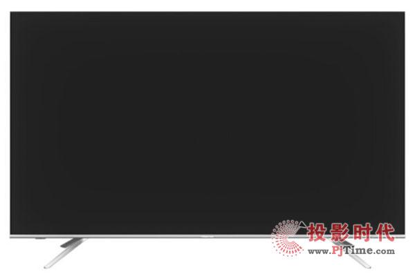 海信HZ50E5A电视