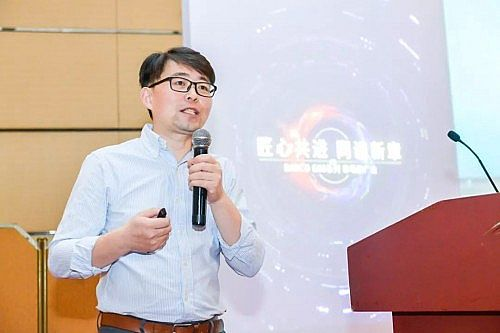 服务中端市场:巴可G60系列产品推广会走入山东/河南
